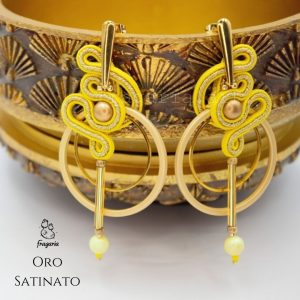 Fragaria-Art-Oro-Satinato-04