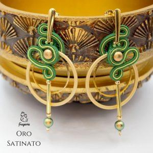 Fragaria-Art-Oro-Satinato-05