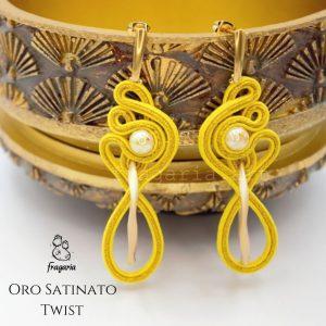 Fragaria-Art-Oro-Satinato-Twist (4)
