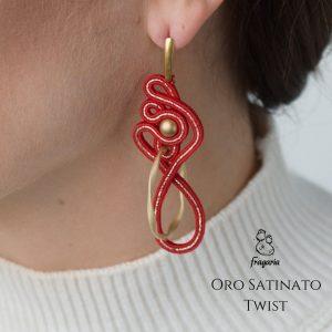 Fragaria-Art-Oro-Satinato-Twist-Rosso (9)