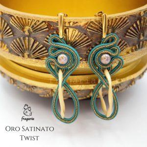 Fragaria-Art-Oro-Satinato-Twist-Turchese (2)