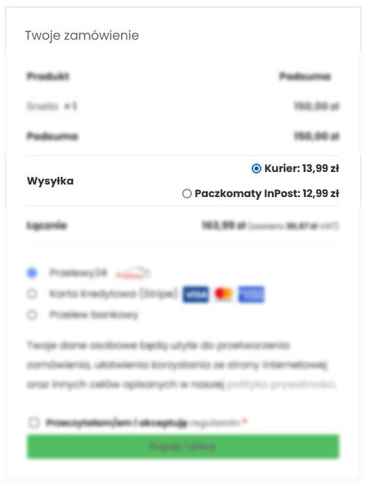 Fragaria-Art-Wysylka-Sposoby